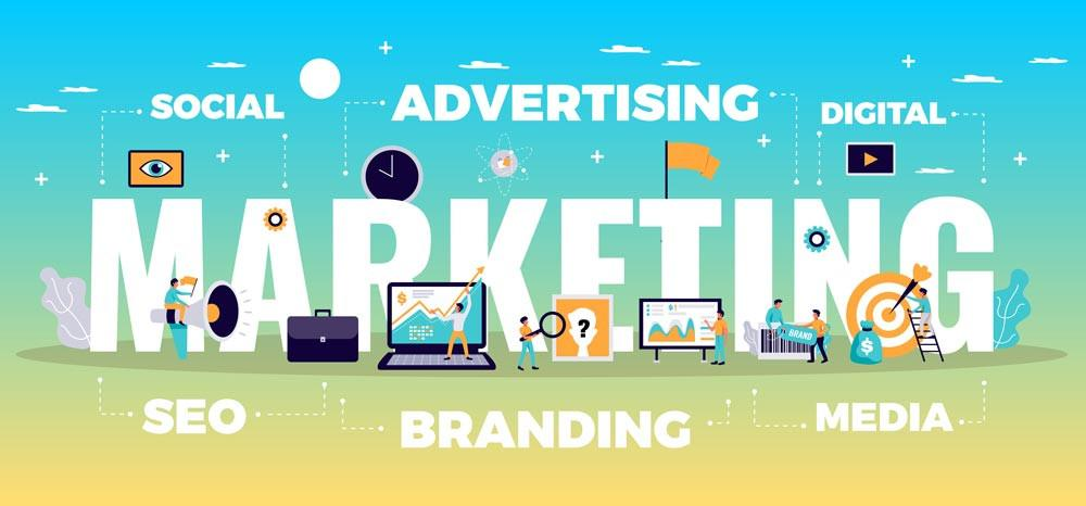 4 Marketing Strategies for the COVID-19 Crisis