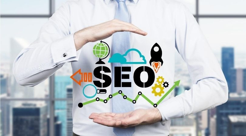 6 Benefits Of SEO For Better Marketing Strategy