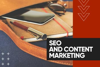 Trends To Know In Seo And Content Marketing