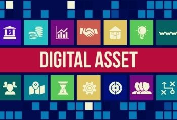 Does Digital Asset Management Require?